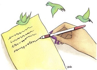 Tips for Writing Tweets | Utilización de Twitter la Educación | Scoop.it