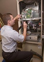 Tips to Hire Technicians Offering Furnace Repair in Manhatta | Press Release | Scoop.it