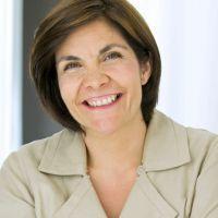 Rencontre avec Céline Pigalle (70e promo ESJ), directrice de la rédaction d'i-Télé   DocPresseESJ   Scoop.it