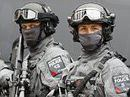Anti-terrorism police patrol units to be introduced across London | Policing news | Scoop.it