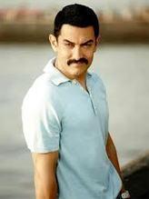 Aamir Khan Sözleri | Evrensel Sözler | Evrensel Sözler - Ünlü Sözleri | Scoop.it