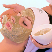Green Peels: Using Herbal Agents to Renew Damaged Skin | Breast Augmentation in Dubai | Scoop.it
