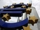 Remue-ménage au sein de la BCE | Belgitude | Scoop.it