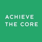 ELA/Literacy Lessons Published by Achieve the Core | Common Core | Scoop.it