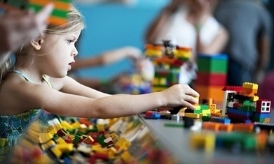Secret Teacher: jargon is ruining our children's education | Early Brain Development | Scoop.it