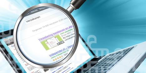Dutch Case Study Video SEO   Video Marketing Matter   Scoop.it