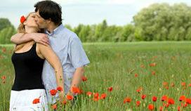 Sesso: con la primavera aumentano i tradimenti - Giornale di Puglia | Sextoys - Regali sexy idee | Scoop.it