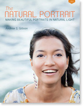 5 Reasons for Doing Natural Light Portraits | Digital Photography E-Magazine | Scoop.it
