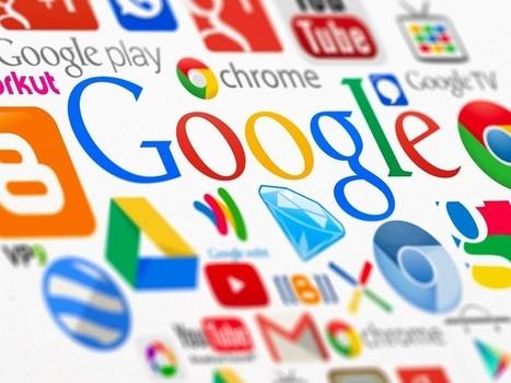 Detox: nos alternatives pour se passer de Google -  - CNET France | Marketing your technologies around the world | Scoop.it