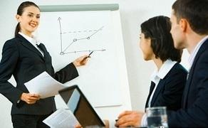 5 impedimentos para conseguir la sistematización de el orden y la limpieza en tu empresa Capacitación Empresarial, Reclutamiento y Selección de Ejecutivos, Headhunters, Evaluacion 360, Conferencias...   Liderazgo   Scoop.it