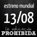 La Educación Prohibida - Copyleft 2012. La cultura se protege compartiéndola! | up-to-date! | Scoop.it