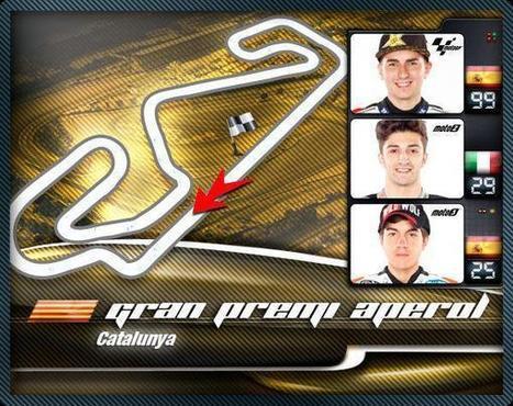 Wall Photos MotoGP   Facebook   MotoGP World   Scoop.it