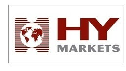 Interview with HY Markets | Forex Learning | Scoop.it