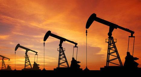 Oil & Gas Global Security Market on Rise - Energy Digital | SecureOil | Scoop.it