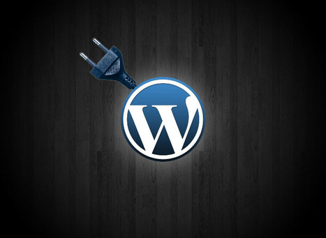 7 Must-Have Plugins When Starting Your Wordpress Site | Internet Marketing & SEO | Scoop.it