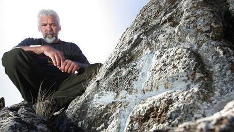 Neglect of ancient heritage | Aboriginal and Torres Strait Islander Studies | Scoop.it