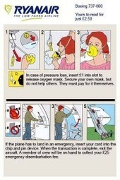 Ryanair fuel policy ensures smoother flights - Speedbird103.com | Aviation News | Scoop.it