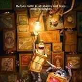 The Boxtrolls Full Movie Online Download. Are You Interested ? Like Home | download full movie | Scoop.it