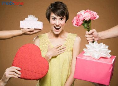 Mobifone tặng quà sinh nhật cho khách Đà Nẵng | Dịch vụ di động | Scoop.it