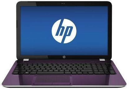 HP Pavilion 15-e016nr Review | Laptop Reviews | Scoop.it