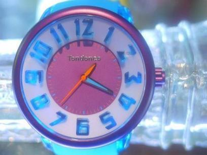 Tendence Fantasy!   Tendence Watches   Scoop.it