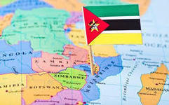 Mozambique Economy 2014: Recent Developments and Prospects | GIBSIccURATION | Scoop.it