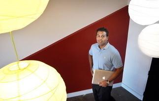 Cleveland's innovation economy grows as venture capital streams ...   Innovation metrics   Scoop.it