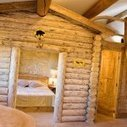 25 hôtels insolites pour des nuits extraordinaires   Hébergements insolites   Scoop.it