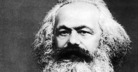 The Greenman: How Capitalism defeated the Left and then itself | Peer2Politics | Scoop.it