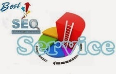 What are the major components that constitute best SEO Services? | Services | Scoop.it