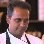MasterChef SA's Deena Naidoo crashes and then burns on the Spice Test | Gourmet Guys - Cooking has never been so much fun! | Scoop.it
