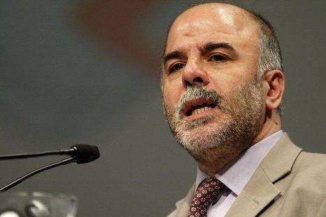 L'Irak se dote d'un nouveau Premier ministre | International | Scoop.it