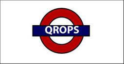 QROPS: Mind the gap | QROPS | Scoop.it