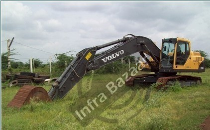 Get Rented Equipment Online   Used Equipment and Machinery   Scoop.it