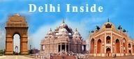Maharashtra Tour Packages, Maharashtra Tourist Places, Maharashtra Holiday Packages | Delhi Tour Packages | Delhi Tour | Delhi Holiday Packages | Scoop.it