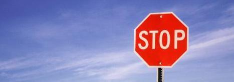 Google Adsense: adesso basta !! | ToxNetLab's Blog | Scoop.it