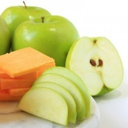 How to Eat for the Best Workout | Fitness Tidbits | Scoop.it