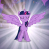 MLP FiM Animation and Voice Acting