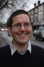 Poems by John McAuliffe | The Irish Literary Times | Scoop.it