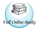 Learning Kitchen - Full Online Books | #k12elearning | Scoop.it