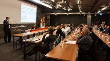 Valais/Wallis Promotion : premier hearing économique | Marque Valais | Scoop.it