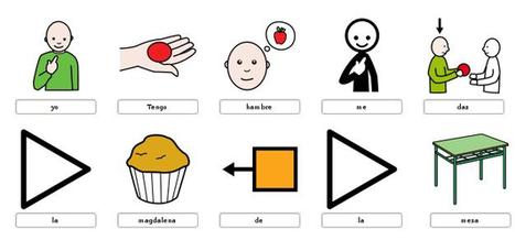 Explicando qué son los Trastornos del Espectro del Autismo a niños de primaria | Aholkularitzan | Scoop.it