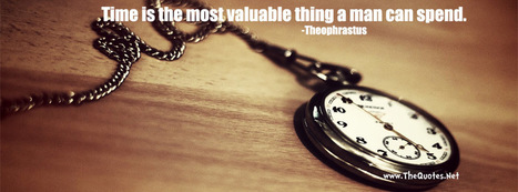 Theophrastus Quotes | TheQuotes.Net - Motivational Quotes | Quotes | Scoop.it