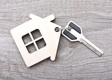 Zoom sur la renégociation de prêt immobilier | actualité immobilière | Scoop.it