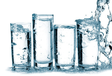 How much water should you drink in a day? | Why do you need to drink water. | Scoop.it