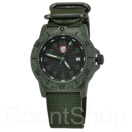 Buy Luminox Black OPS Carbon 8817GO Watch online | DiscountShop- An Online Authentic Watch Store | Scoop.it