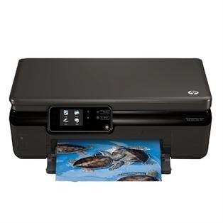 HP Photosmart 5510 e-All-in-One Printer | Dịch vụ cho thuê xe du lịch - xe cưới giá rẻ nhất | Scoop.it