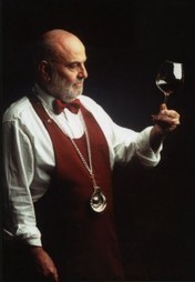 The 30-Year War | Wine website, Wine magazine...What's Hot Today on Wine Blogs? | Scoop.it