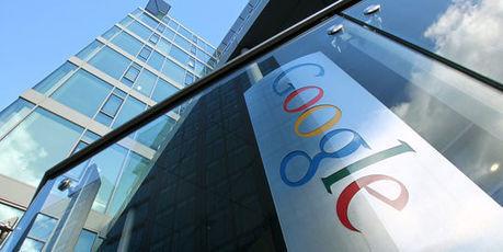 Les négociations entre Google et les éditeurs de presse s'enlisent ! | Music, Medias, Comm. Management | Scoop.it