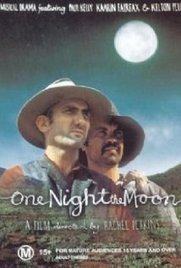 One Night the Moon (2001) | Imaginative Landscape | Scoop.it